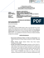 Sentencia-de-proceso-inmediato-Conducción-de-vehículo-en-estado-de-ebriedad-Legis.pe_.pdf