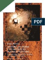 historia_da_terra