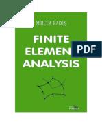 M-Rades-FiniteElementAnalysis.pdf