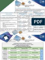 Guía de Actividades y Rúbrica de Evaluación - Diseñar La Etapa de Conmutación Por SPWM