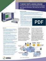 msamv2-pb-tfs-tm-pt.pdf