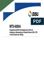 05 MTS-6000A Port Ethernet