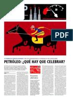 Periodico ESAP