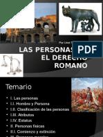 Exposición Uriel.pptx