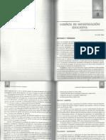 INVESTIGACION EDUCATIVA Y PEDAGOGIA CAP 8 AL 11.pdf