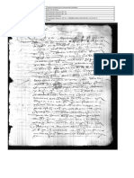 AGN, Colonia, Criminales-Juicios SC19,102, D 21 f560r