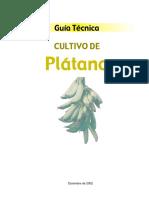 Cultivo de Platano.pdf