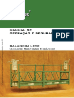 04-Manual_Balancim_Leve.pdf