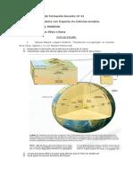 Capitulo Tarbuck Placas Tectonicas(1)