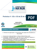 Apresentação Consultorio na rua.pdf