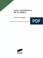 94820862-Heidegger-Principios-Metafisicos-de-La-Logica-OcRr (1).pdf