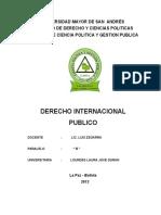 ciencias politicas caratula carta.docx