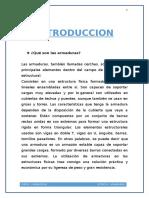AVANCE VISITA 2.docx