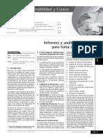 Analisis de costos.pdf
