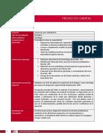 Proyecto Instructivo n.pdf