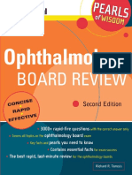 Ophthalmology+Board+Review+Pearls+of+Wisdom