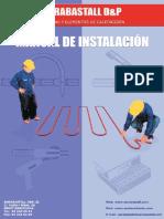57057807-Manual-Instalacion-Suelo-Radiante-Electrico-ok.pdf