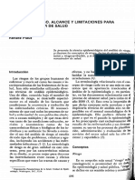 Plaut - analisis de riesgo.pdf