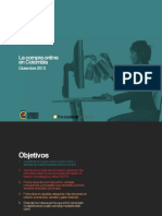 Compra Online en Colombia - The Cocktail Analysis..pdf