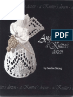 Agelitos a Crochet.pdf