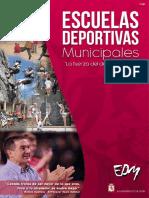 EDM Revista nº 1 Marzo 2013.pdf