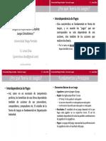 Clase-GT-c01 - Juegos Simultaneos I (draft)-subir.pdf