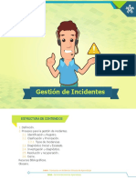 Gestion de Incidentes.pdf