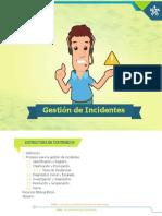 Gestion de Incidentes.pdf