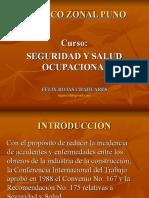 Tema 1_Cultura Prevención