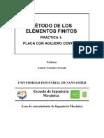 jitorres_PRÁCTICA 1.pdf