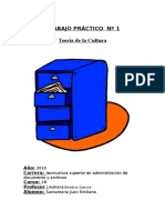 Definici�n_de_cultura.doc_trabajo_prsctico