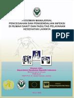 Pedoman Manajerial PPI