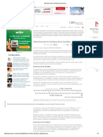 302689953-Estructura-de-La-Proteina-de-La-Insulina.pdf