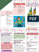 282441407-Leaflet-Napzaok.pdf