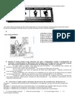exercicios -elementos-da-comunicacao-2017.doc
