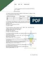 acidobase 04.pdf