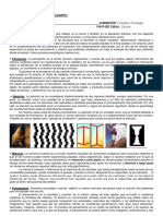 1gua_de_verano_3-_medio.pdf