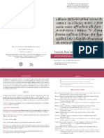 Programa Paleografia