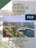 Historia das estatisticas brasileiras v02.pdf