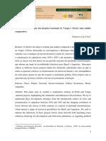 2015_francisco_luiz_corsi_os-diferentes-caminhos-dos-projetos-nacionais-de-vargas-e-peron-uma-analise-comparativa.pdf