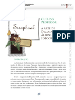Guia do Professor - A arte de decorar álbum de fotografias.pdf