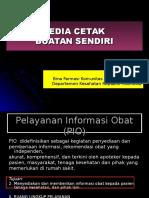 Media Cetak