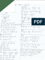 Algebra Worksheet Form 2