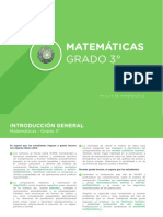 MATEMÁTICAS 3º.pdf