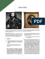 Albert Pike - Wiki Quote 17