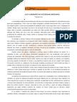 claudia_lima_-_o_profano_e_o_sagrado_no_cotidiano_africano.pdf