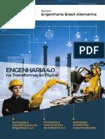 revista-dia-da-engenharia-2016.pdf