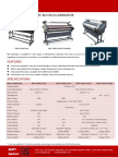 Easty Best Laminator Ever - Widely used in USA, Latin, Europe, Asia, Africa, Australia