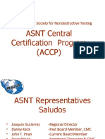UpdateonASNTACCP.pdf