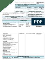 Plan de Clase Compu -Inves